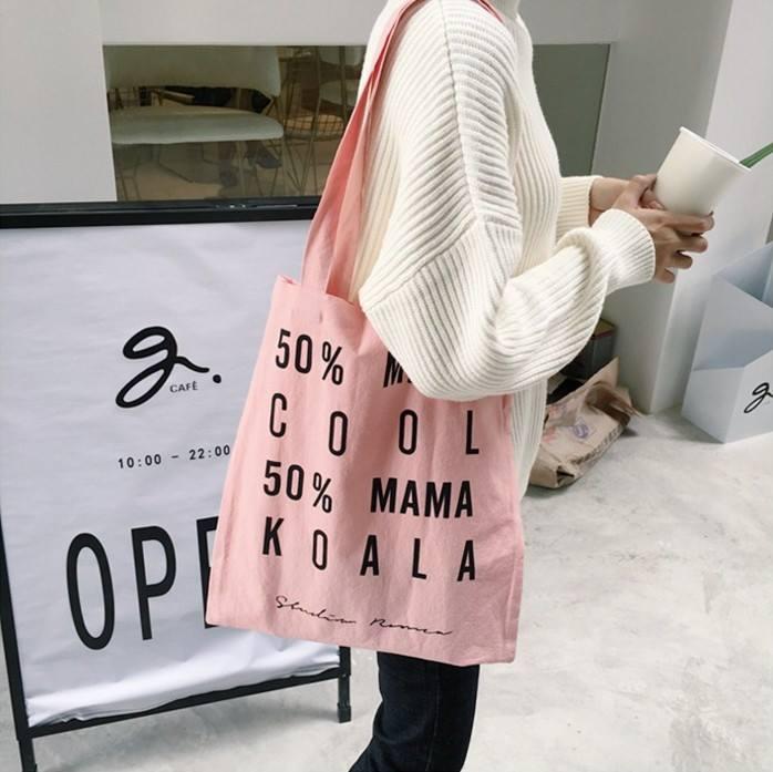 Trí Việt luôn mang đến những chiếc túi tote chất lượng, mẫu mã đa dạng, giá cả cạnh tranh